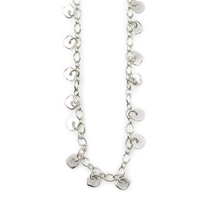Picture of Silver Dream Necklace
